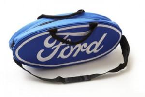 промо сумка ford